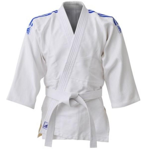 Как правильно стирать кимоно для дзюдо